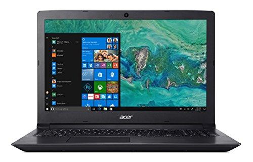 Acer Aspire 3 A315-41 AMD Ryzen 3