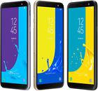 Samsung Galaxy J6 2018 Dual SIM 32GB 3GB RAM
