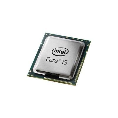 INTEL Core i5-7500 3,40GHz LGA1151 6MB Cache Tray CPU